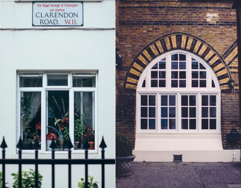 london-window-house