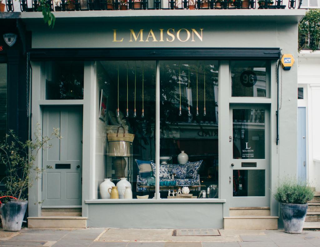 magic-london-shop
