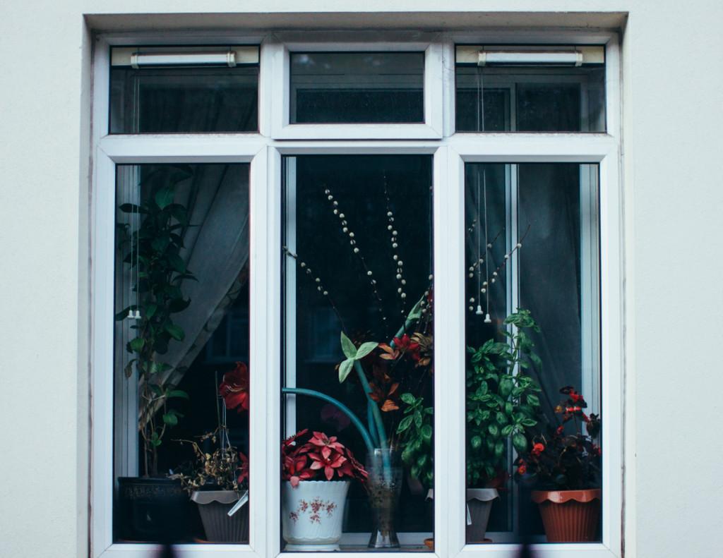 magic-window-london