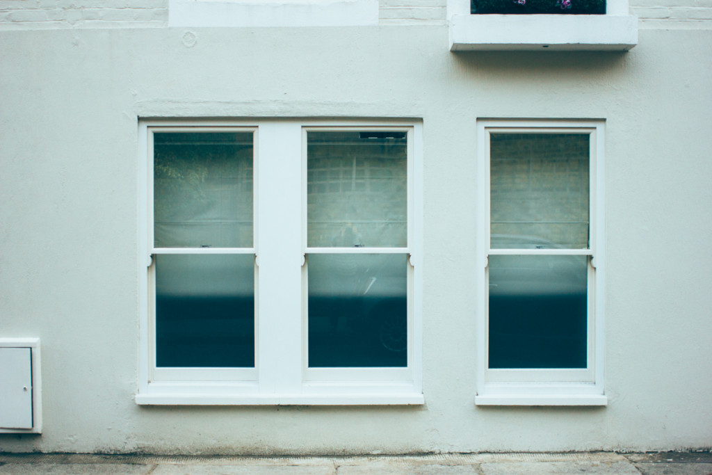minimalist-architecture