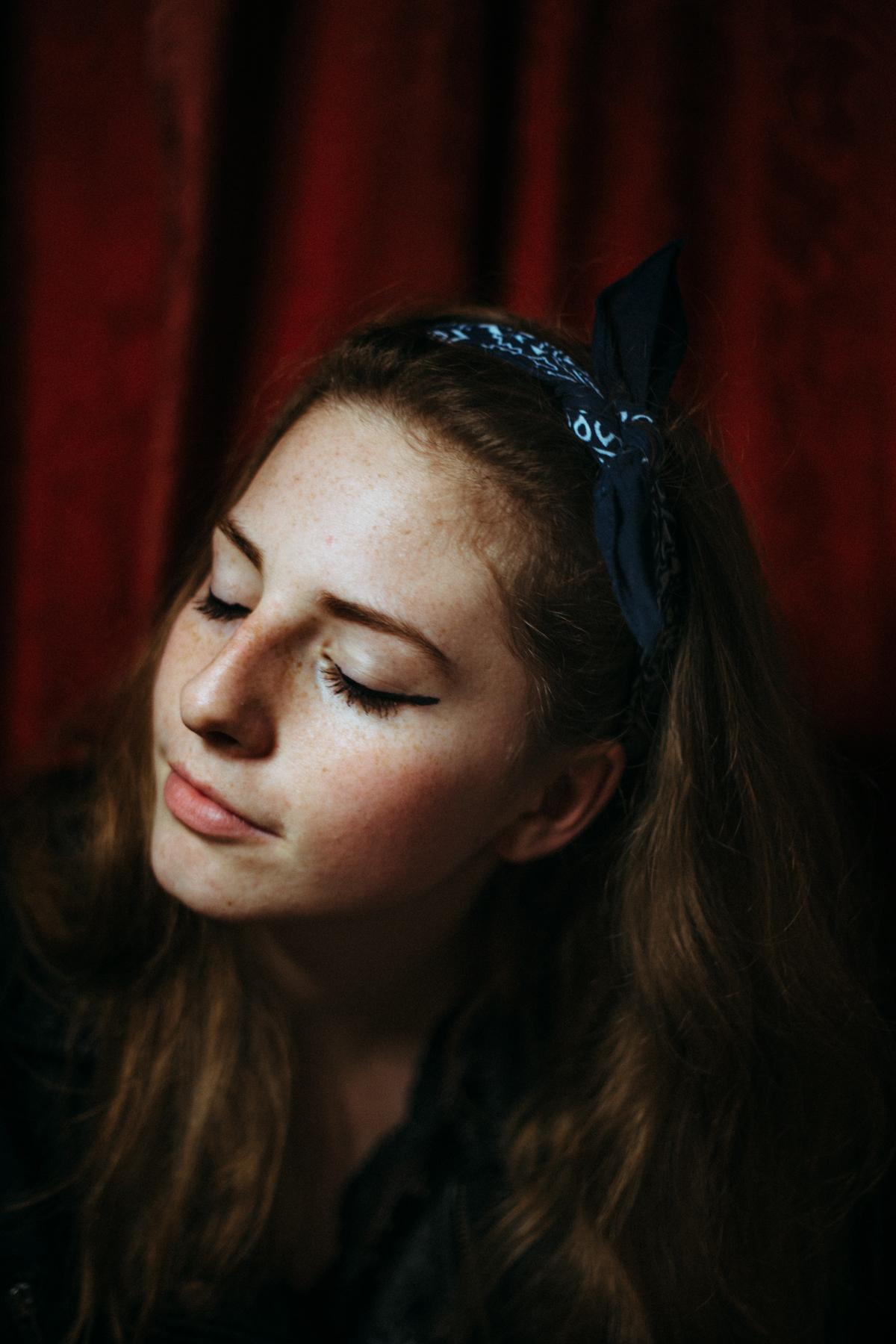 Kat Terek – Photography and Other Miracles www.katterek.com