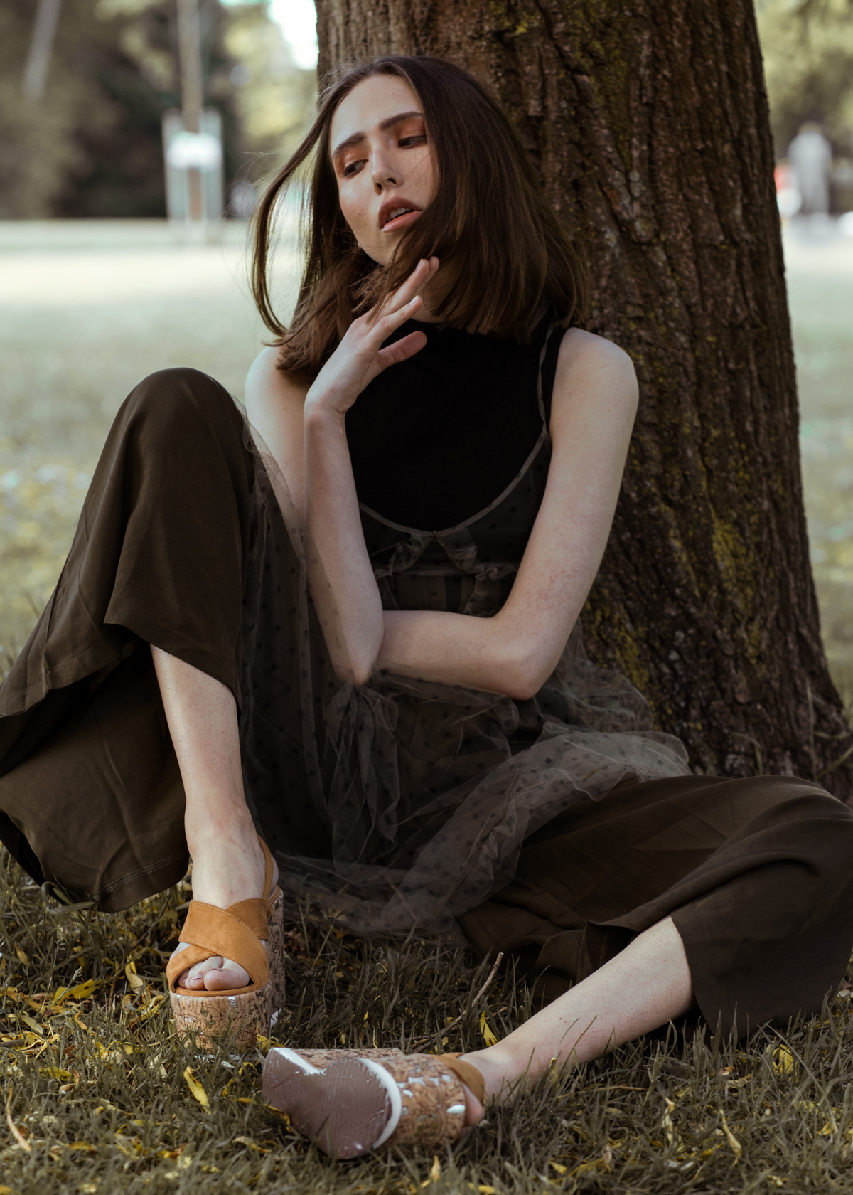 Kat_Terek_London_Bohemian_Editorial_Fashion_Photographer_Lindenstaub_Forest_Lucys_Magazine-5