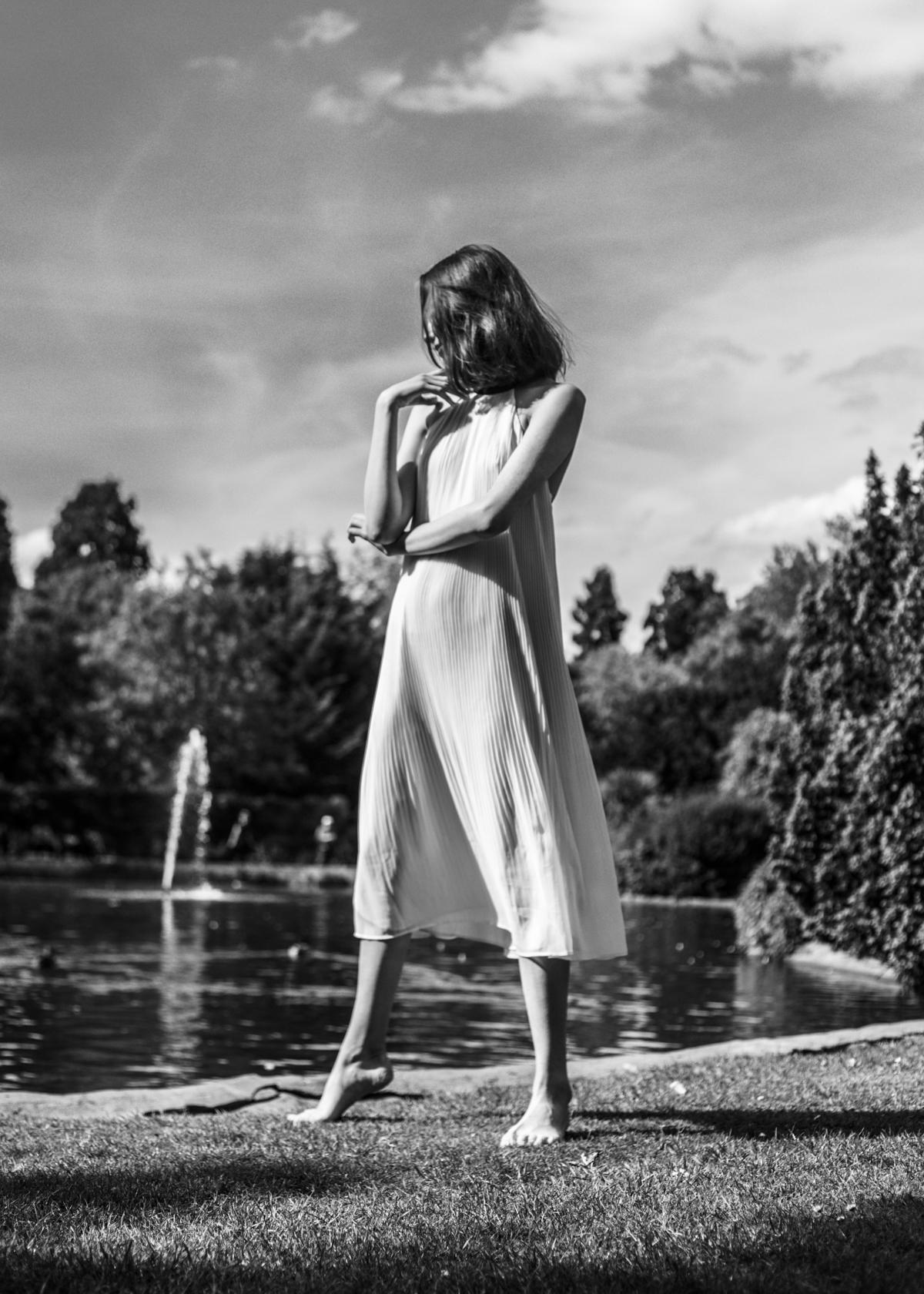 Kat_Terek_London_Bohemian_Editorial_Fashion_Photographer_Lindenstaub_Forest_Lucys_Magazine-6