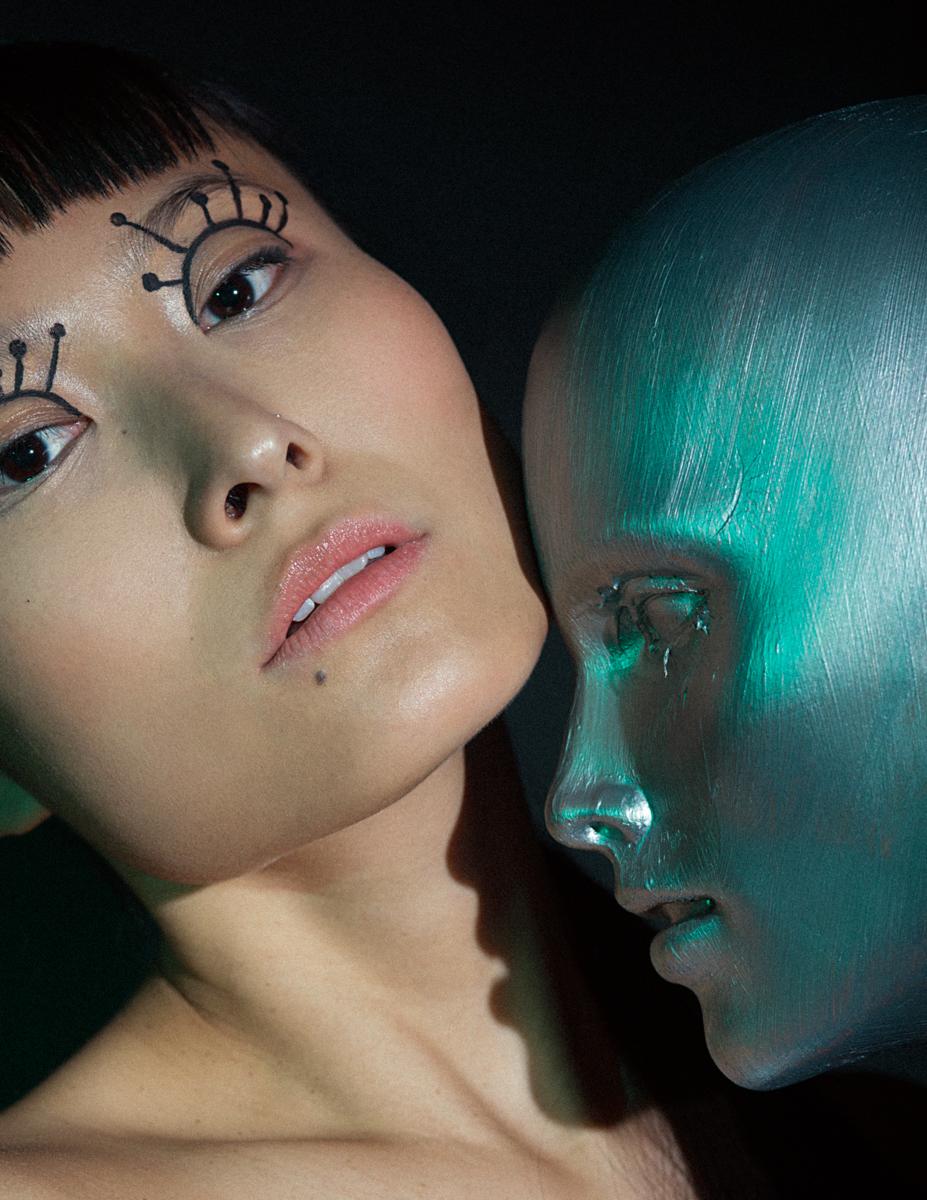 Kat_Terek_Fade_Magazine_Interstellar_Punk-10