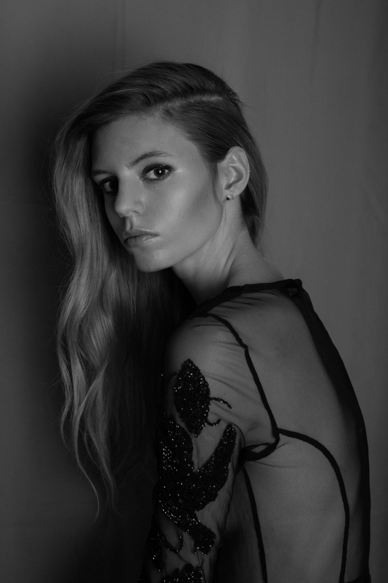 Kat_Terek_Katie_Easter_D1_Models-2
