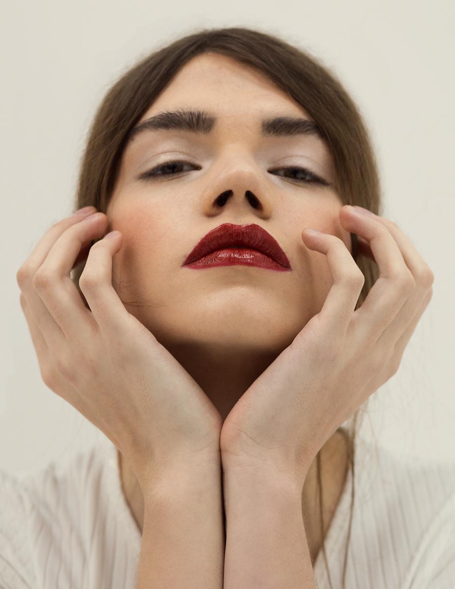 Kat_Terek_Nadia_D1_Models-11