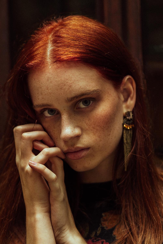 Kat_Terek-Emma_Dobson_MANDP_Models_Hannah_Wastnidge-14