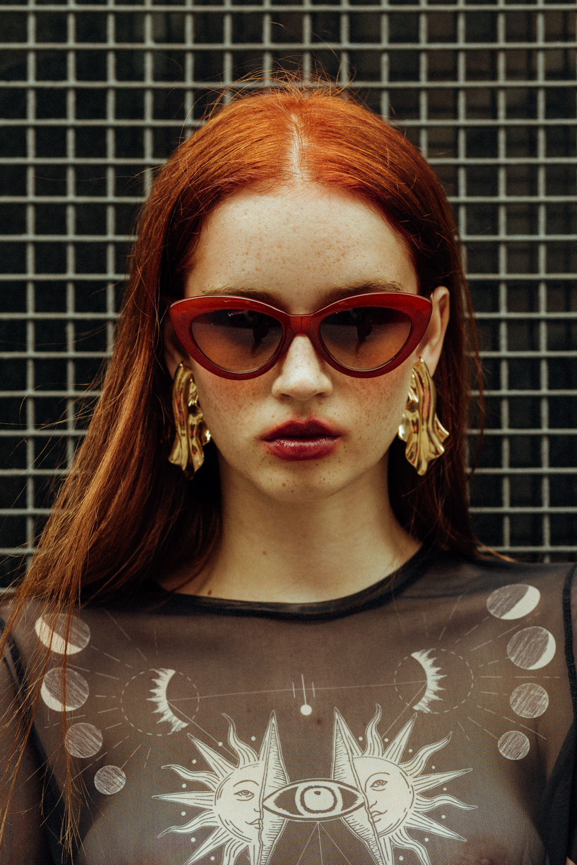 Kat_Terek-Emma_Dobson_MANDP_Models_Hannah_Wastnidge-23