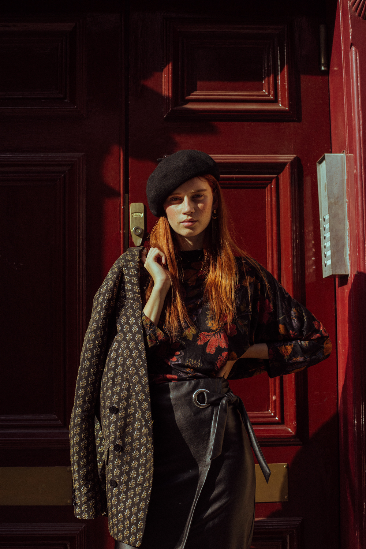 Kat_Terek-Emma_Dobson_MANDP_Models_Hannah_Wastnidge-7