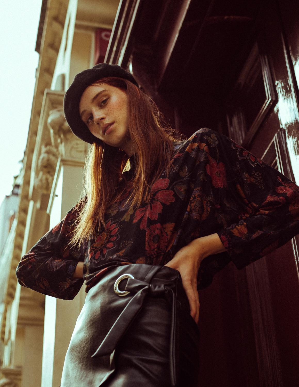 Kat_Terek-Emma_Dobson_MANDP_Models_Hannah_Wastnidge-8